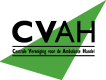 CVAH logo png