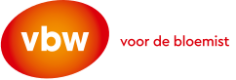 CBW logo png